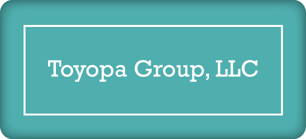 Toyopa Group